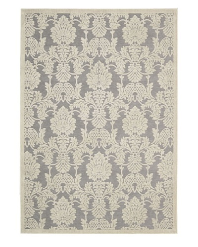 Nourison Graphic Illusions Rug