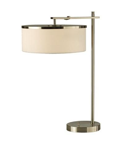 Nova Lighting Flip Table Lamp