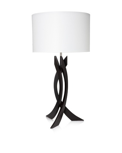 Nova Lighting Trensa Table Lamp