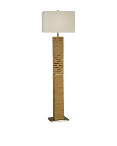 Nova Lighting Rift Floor Lamp