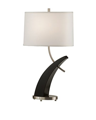 Nova Lighting Tusk Table Lamp