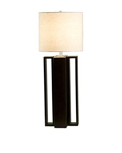Nova Lighting Hagen Table Lamp