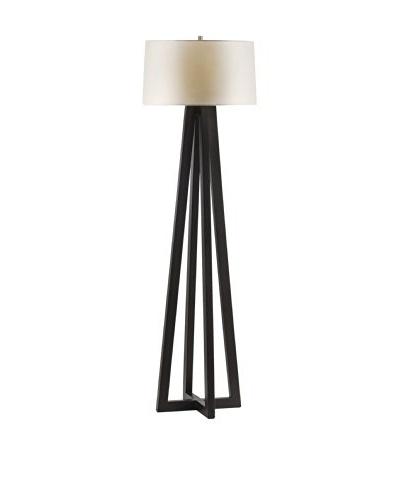 Nova Lighting Giza Floor Lamp