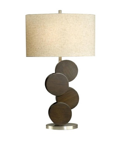 Nova Lighting Dots Table Lamp