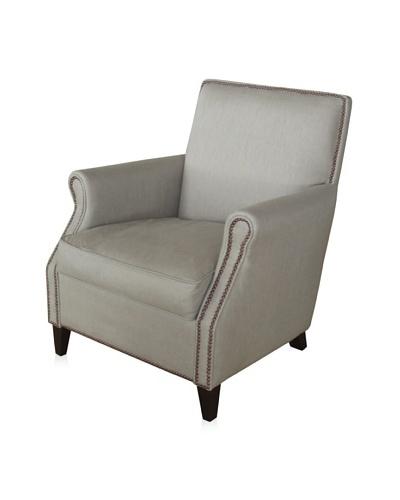 nuLOOM Marie Arm Chair