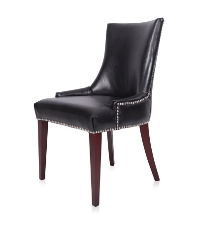 nuLOOM Lola Dining Chair