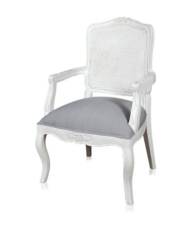 nuLOOM Jazmin Classic Armchair