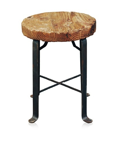nuLOOM Bar Stool