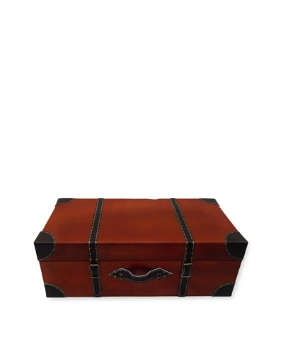 nuLOOM Armand Storage Chest