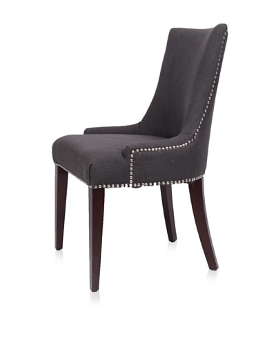 nuLOOM Diana Dining Chair