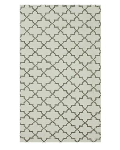 nuLOOM Chatwin Rug [Grey]