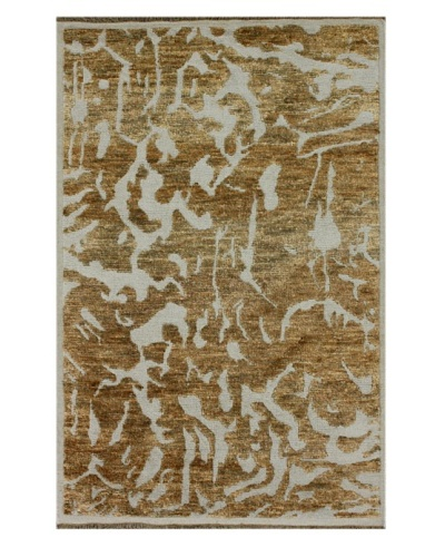 nuLOOM Telstar Rug [Natural]