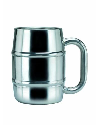 Old Dutch International KeepKool® 16.9-Oz. Double Walled Mug