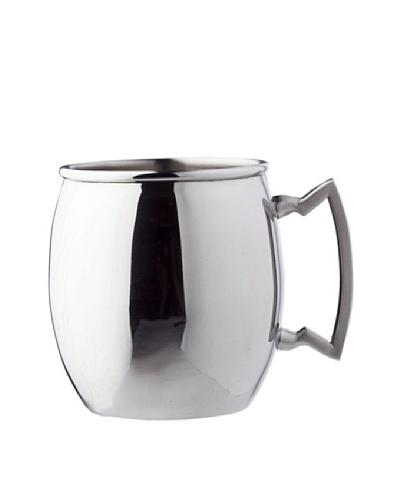 Old Dutch International 16-Oz. Steelii® Stainless Steel Moscow Mule Mug
