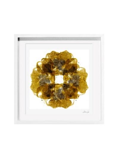 """Oliver Gal """"Natural Instincts"""" Framed Giclée"""