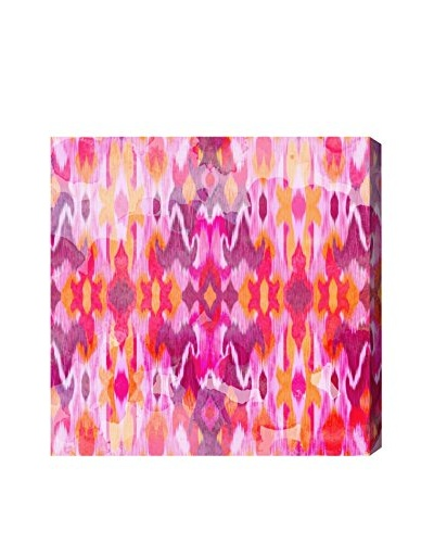 Oliver Gal Honey And Jelly Canvas Art