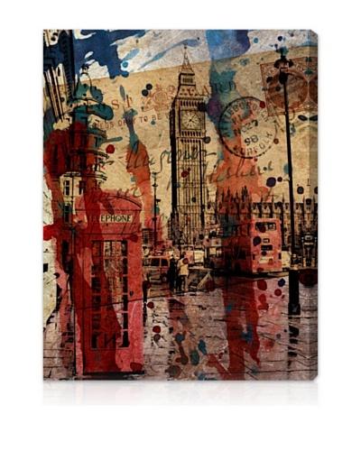 Oliver Gal London