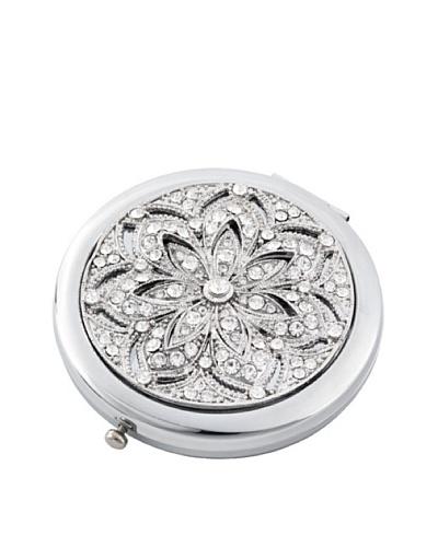 Olivia Riegel Windsor Swarovski Crystal Compact