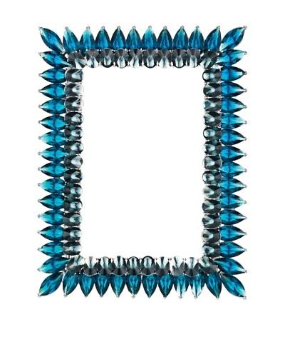 """Olivia Riegel Bernadette 4"""" x 6"""" Frame"""