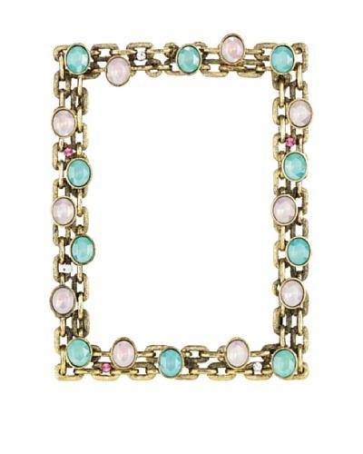 Olivia Riegel Paloma Frame with Swarovski® Crystals