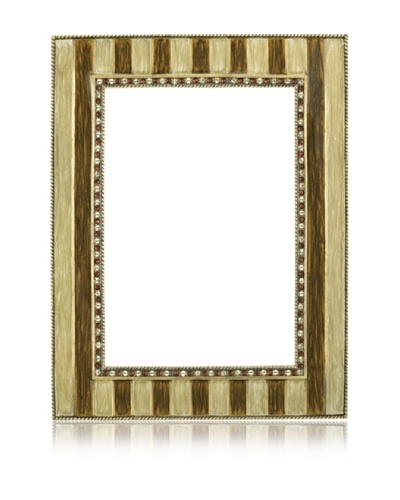 Olivia Riegel Swarovski® Encrusted Addison Frame