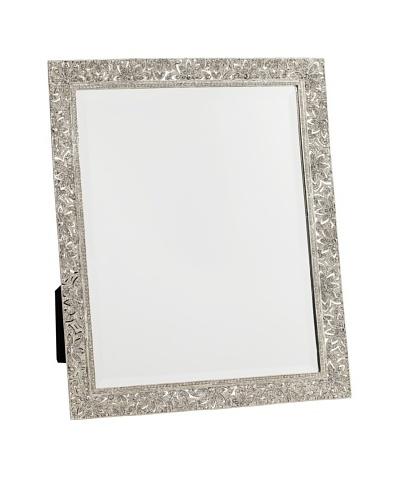 Olivia Riegel Swarovski Encrusted Windsor Standing Mirror