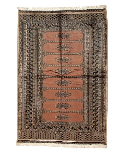 One of a Kind Cashmere Rug [Multi]