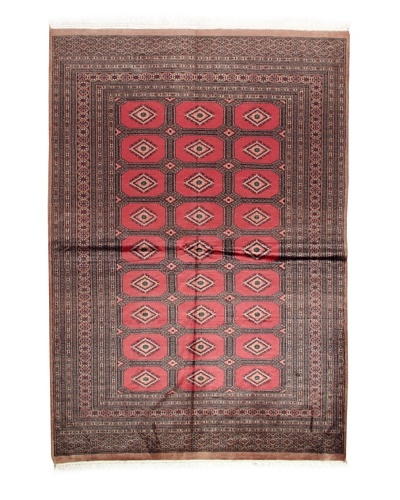 One of a Kind Tribal Caucasian Rugs