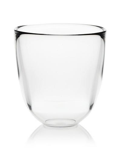 Orrefors Pastillo Bowl, White