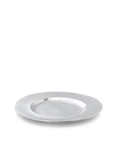 Pampa Bay Round Platter