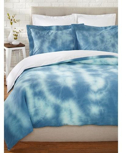 OYO Bedding Tulien Batik Duvet Set