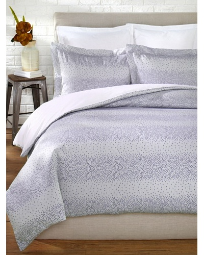 OYO Bedding Spotty Duvet Set