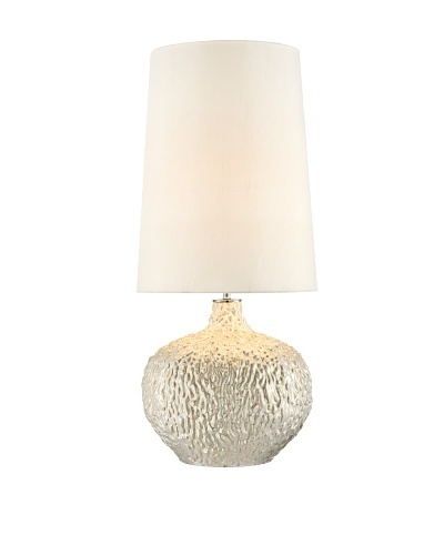 Pacific Coast Lighting Pearl Glen Table Lamp