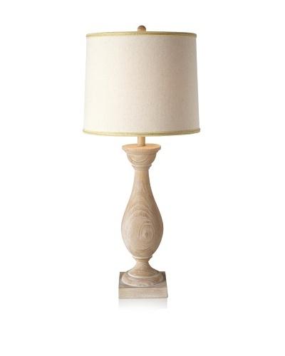 Pacific Coast Lighting Grand Maison Slim Table Lamp