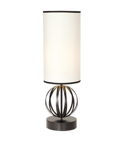 Pacific Coast Lighting Bellini