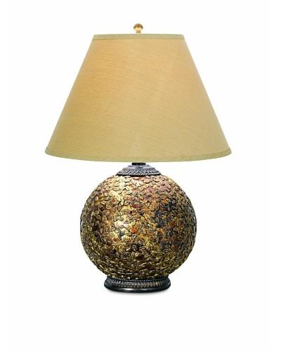 Pacific Coast Lighting Global Garden Table Lamp