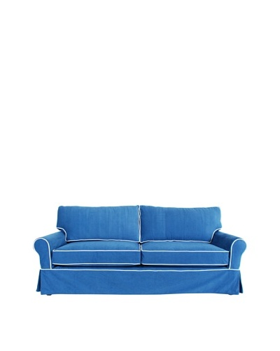 Pacific Collection Sandy Sofa