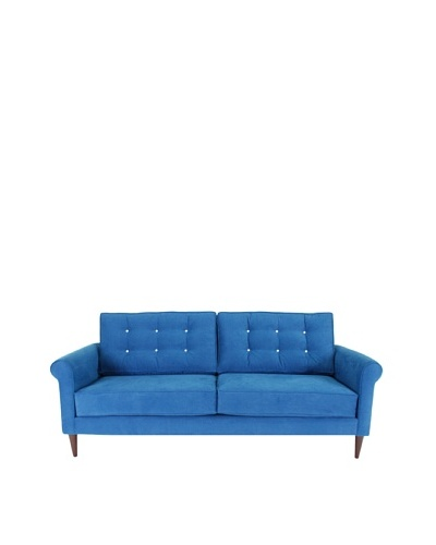 Pacific Collection Hansen Sofa