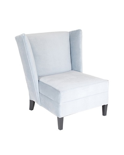Pacific Collection Cammy Wing Chair
