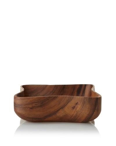 Pacific Merchants Wave Bowl