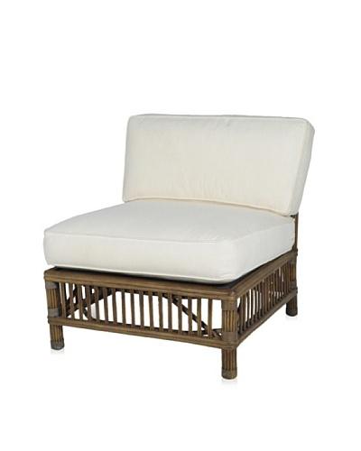 Palecek President's Slipper Lounge ChairAs You See