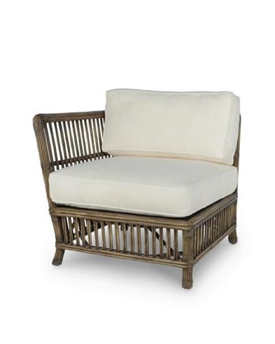 Palecek President's Corner Chair