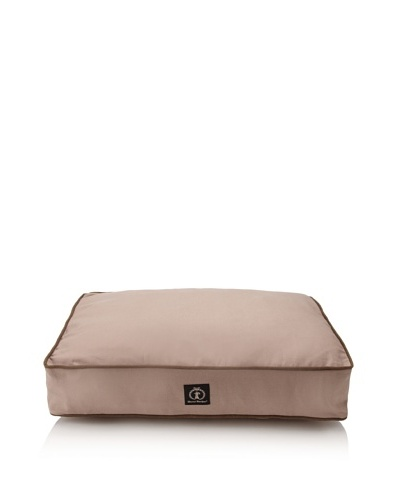 Harry Barker Small Ombre Rectangular Bed