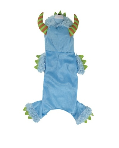 Casual Canine Monster Paws Dog Costume