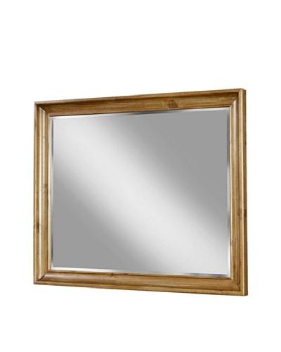 Panama Jack Coronado Mirror