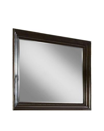 Panama Jack Old Havana Mirror