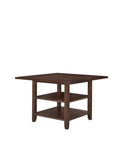Panama Jack Eco Jack Café Table