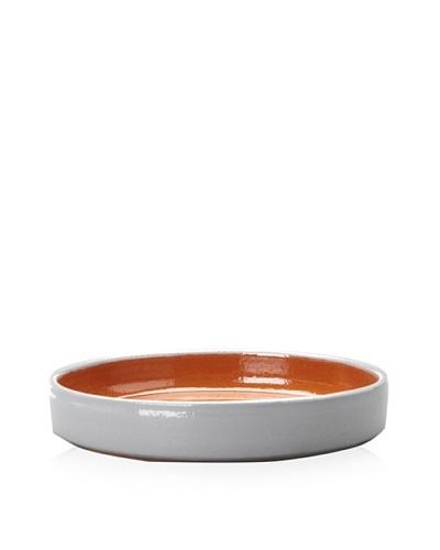 Terafeu Terafour 11 Tarte Dish, Grey
