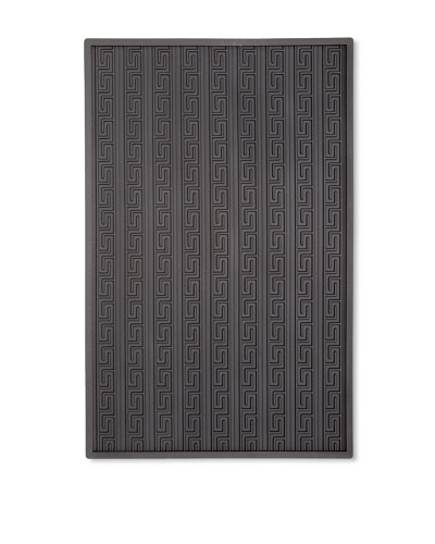 Matfer Bourgeat Greek Relief Pastry Mat, Large