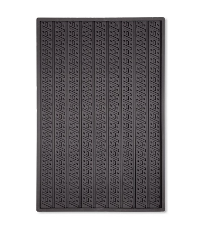Matfer Bourgeat Dash Relief Pastry Mat